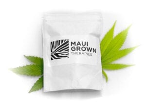 MGT COMPOSTABLE PACKAGING